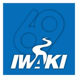 IWAKISAN 69.COM